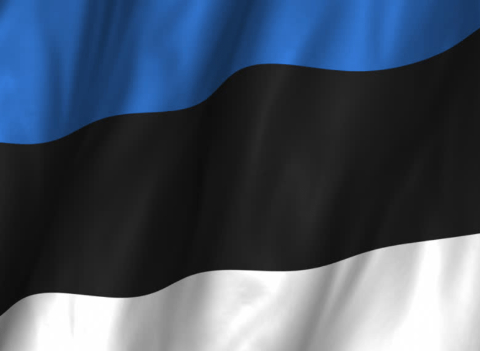 estonia-flag