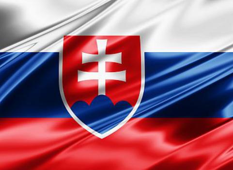 slovekia-flag