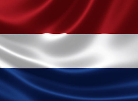 the-netherlands-flag