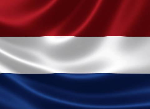 the-netherlands-flag